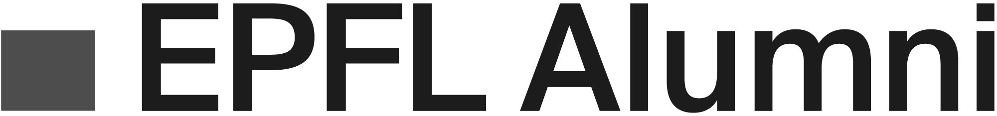 Logo-EPFL-Alumni-RVB-L2000px (002)_grey