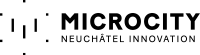 MICROCITY_LOGO_PROD_BLACK_600px