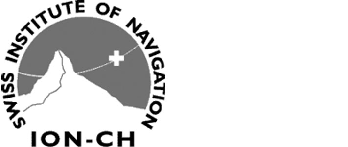 b9f240fea44 ION-CH – Swiss Institute of Navigation