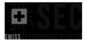 Swiss_Electronics_Cluster_bw